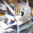 real forks